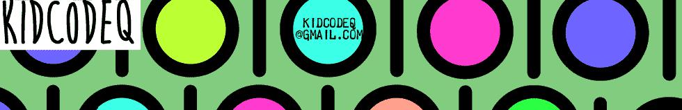 KidCodeQ