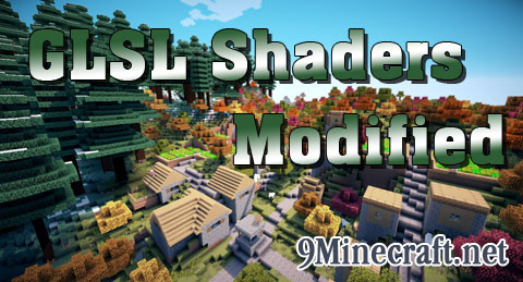 how to download the shaders mod