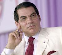 Un vote pour Ben Ali à Biarritz