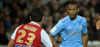Marseille 2-0 Reims # Tous les Buts