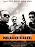 Asesinos de Elite (2011) – Subtitulada Online