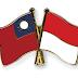 Taiwan-Indonesia Berkomitmen Jaga Stabilitas Asia-Pasifik