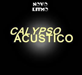 CALYPSO ACÚSTICO