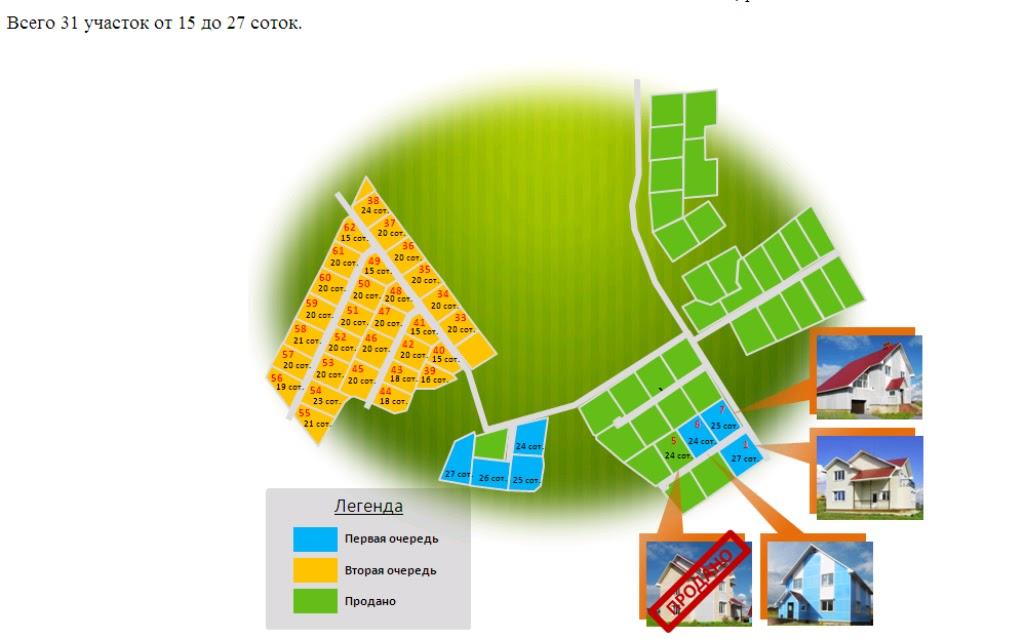 Проекты домов до 130 квм  выбрать или заказать проект