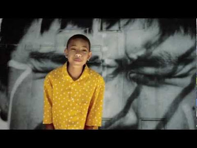 Willow-Smith-I-Am-Me-Music-Video