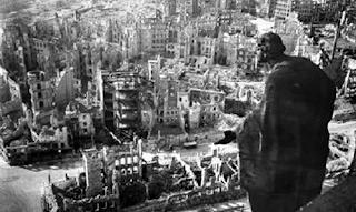 ruinas de Stalingrado