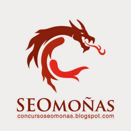 Logo de SEOmoñas