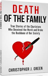 http://www.deathofthefamily.com/
