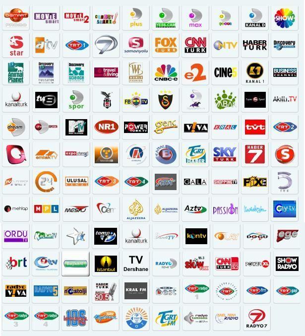http://3.bp.blogspot.com/-kpxMO2WIaDg/Ty6Wd3yjDdI/AAAAAAAAAQw/vvns76VSVWw/s1600/canli-tv-izle.jpg