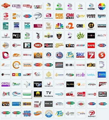izle genç tv internetten izle genç tv televizyon kanalı genç tv ...