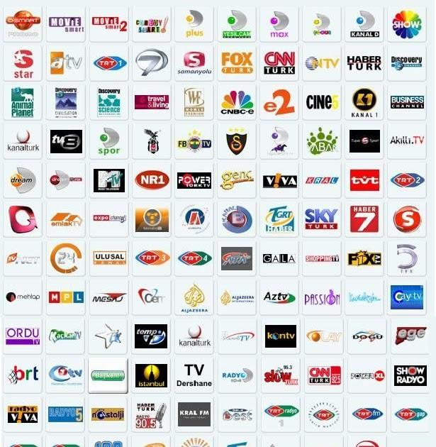 Genç TV izle canlı kesintisiz izle Genç TV online izle ...