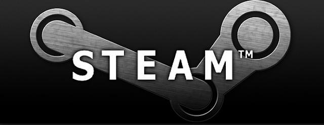Техподдержка Steam