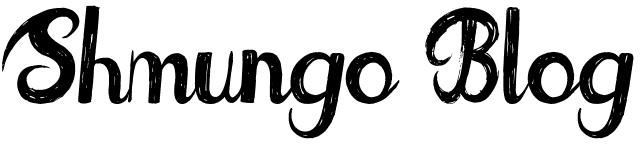 Shmungo