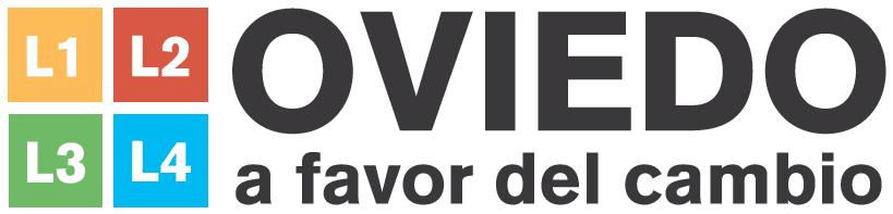 A favor de Oviedo