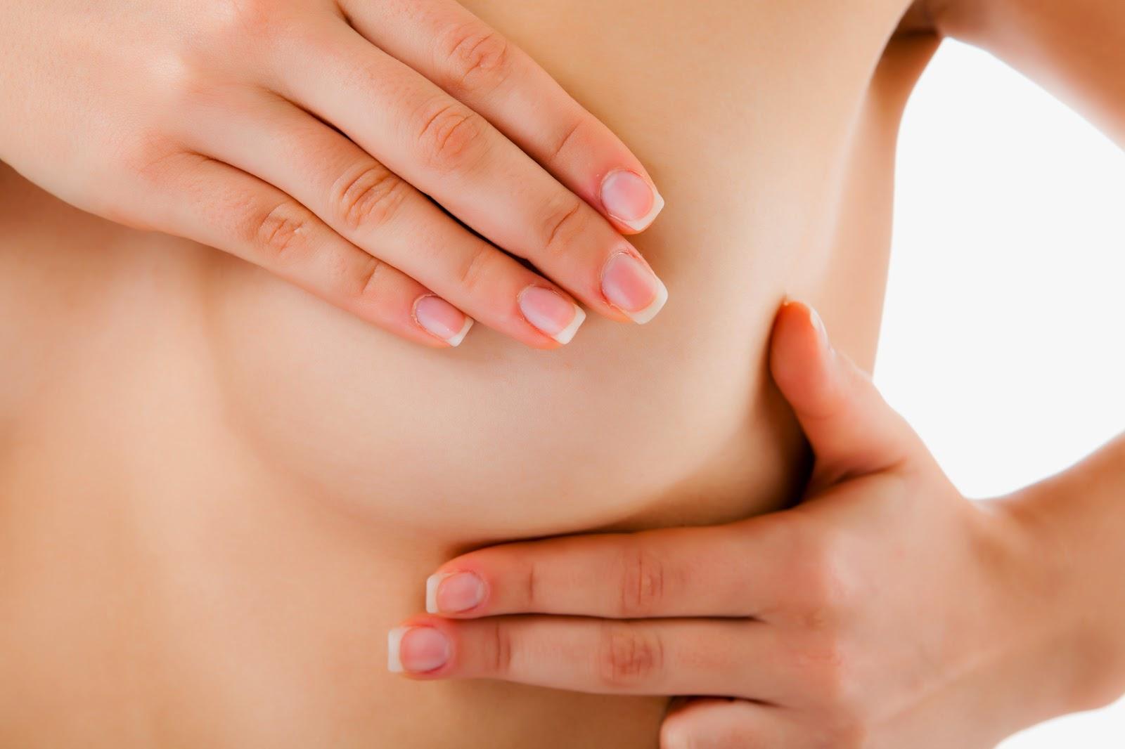Vinto-tinto-protege-contra-cancer-mama-prostata