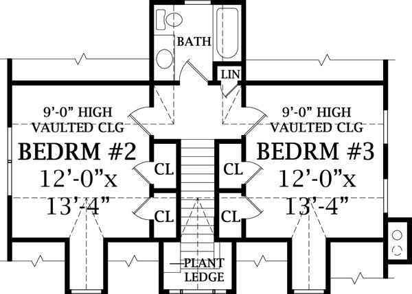 Planos casas modernas planos de casas de 150 metros cuadrados for Planos de casas de 24 metros cuadrados