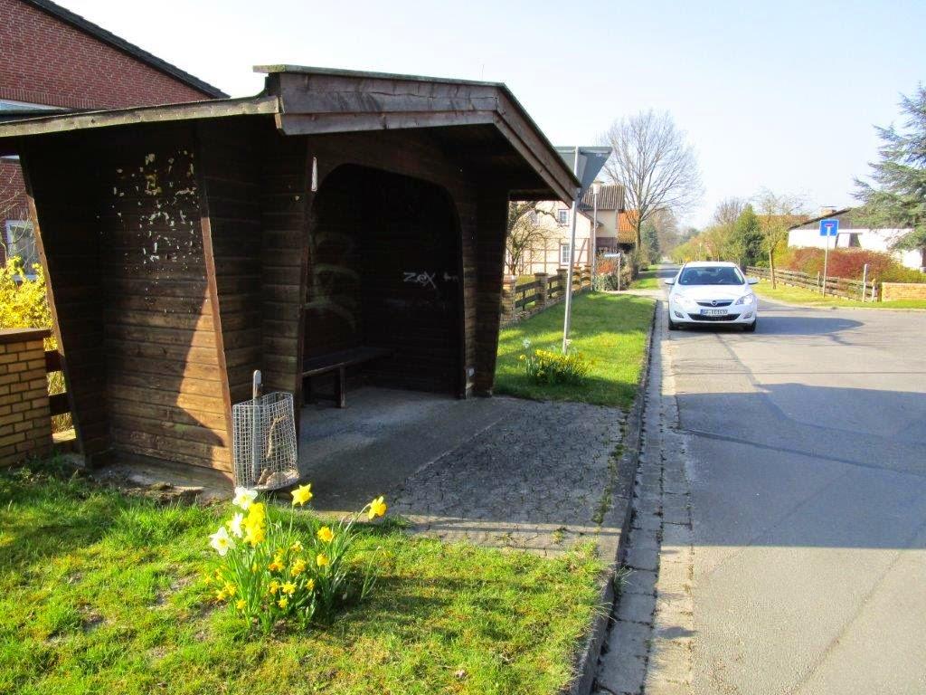 heideort steinhorst niedersachsen gibt es heinzelm nnchen in steinhorst. Black Bedroom Furniture Sets. Home Design Ideas