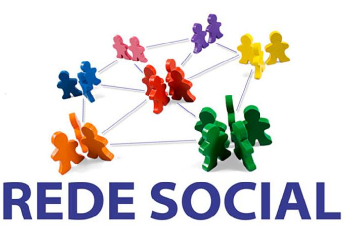REDE_SOCIAL.JPG