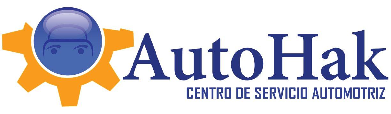 AutoHak