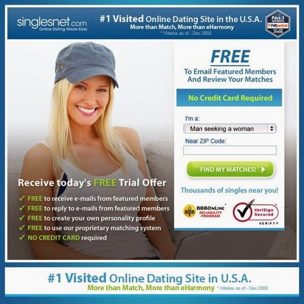 100 free dating site & free online dating