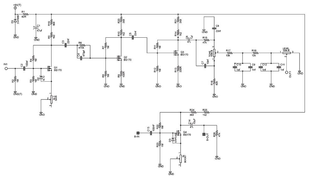 zvex_boxofrock_schematics.jpg
