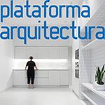 Loft A13 en Plataforma Arquitectura