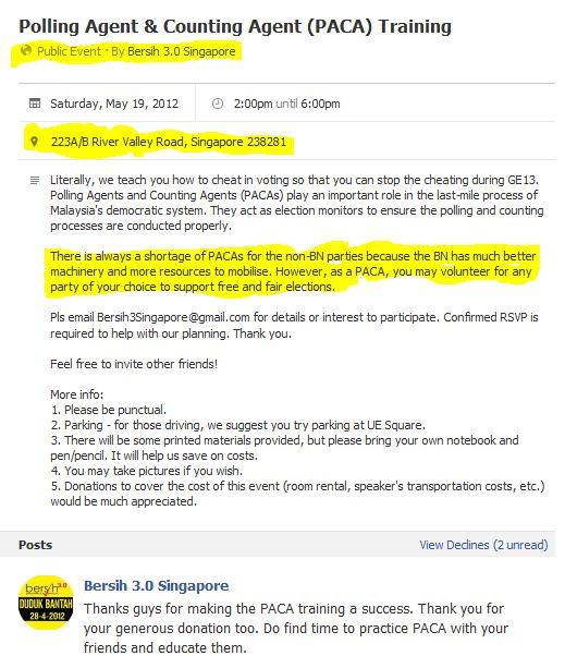 http://3.bp.blogspot.com/-kq9aajnqezg/T9r4pmo_X3I/AAAAAAAAO6w/3GSK9R0zaBY/s1600/singapura+biadap.JPG