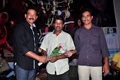 Telugu Movie Oh My God Audio Launch-thumbnail-13