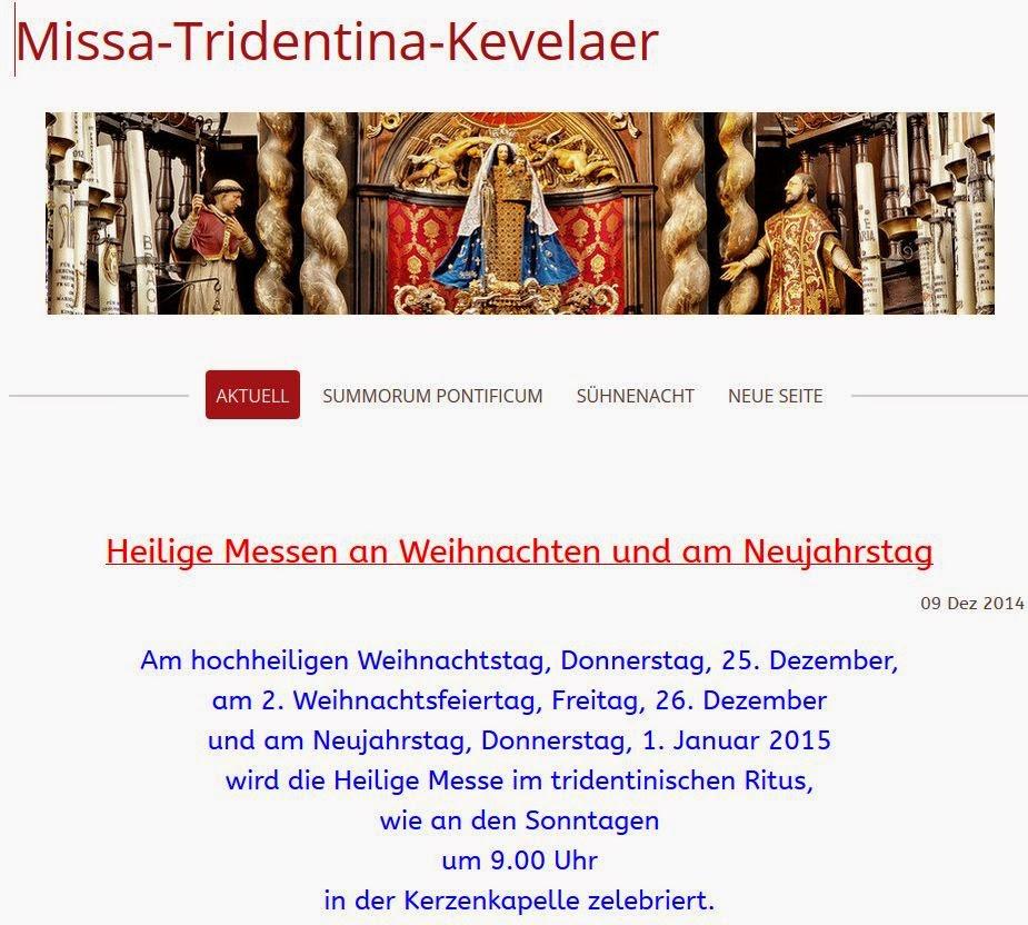 http://missa-tridentina-kevelaer.jimdo.com/