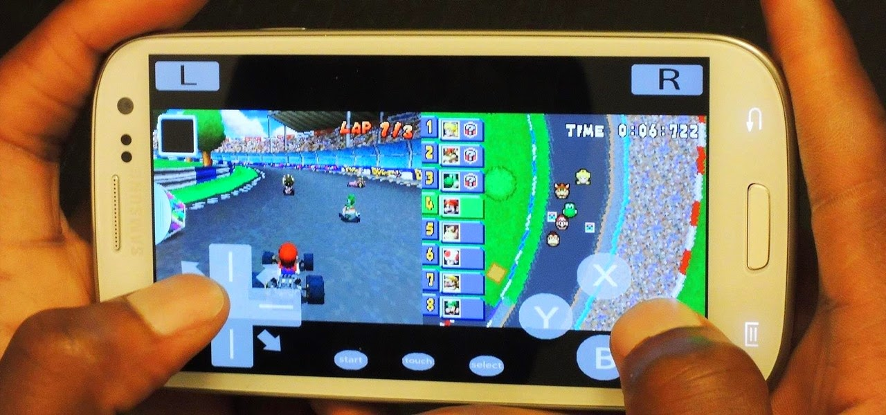 как скачать игру на телефон самсунг дуос через компьютер