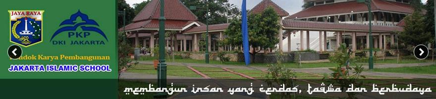 MTs PKP Jakarta Islamic School