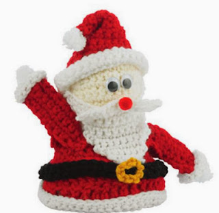 http://www.michaels.com/Impeccable-Mr.-Claus/e10627,default,pd.html?cgid=projects-yarnandneedlecrafts-homedecor
