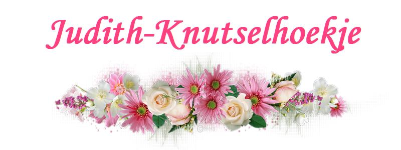 @Judith-Knutselhoekje