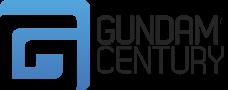 Gundam Century