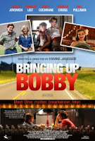 Watch Online Bringing Up Bobby