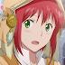 تحميل ومشاهدة الاوفا 1 من انمي Akagami no Shirayuki-hime OVA مترجم عدة روابط