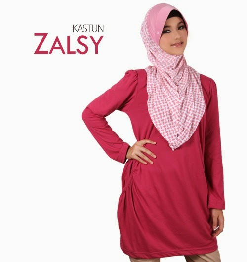 Koleksi Baju Muslim Rabbani Model Baru
