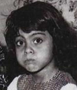 30 Rare Childhood Photos of Bollywood Celebs | Unseen ...
