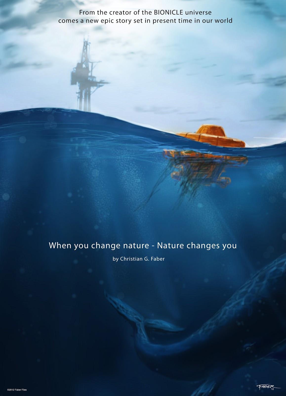 http://3.bp.blogspot.com/-kqJx8_5W9AI/T4ICpdd6FVI/AAAAAAAAAFk/MZHWp-twPeA/s1600/2nd+Nature+Blog+teaser.jpg