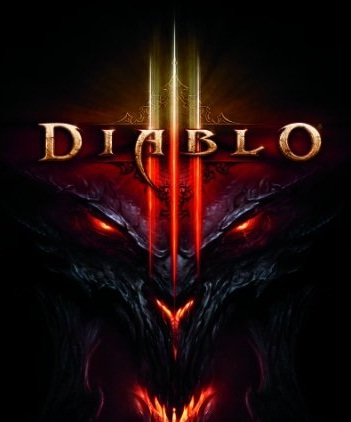 free download diablo 3 pc game