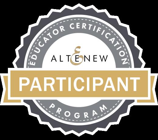 AECP Participant