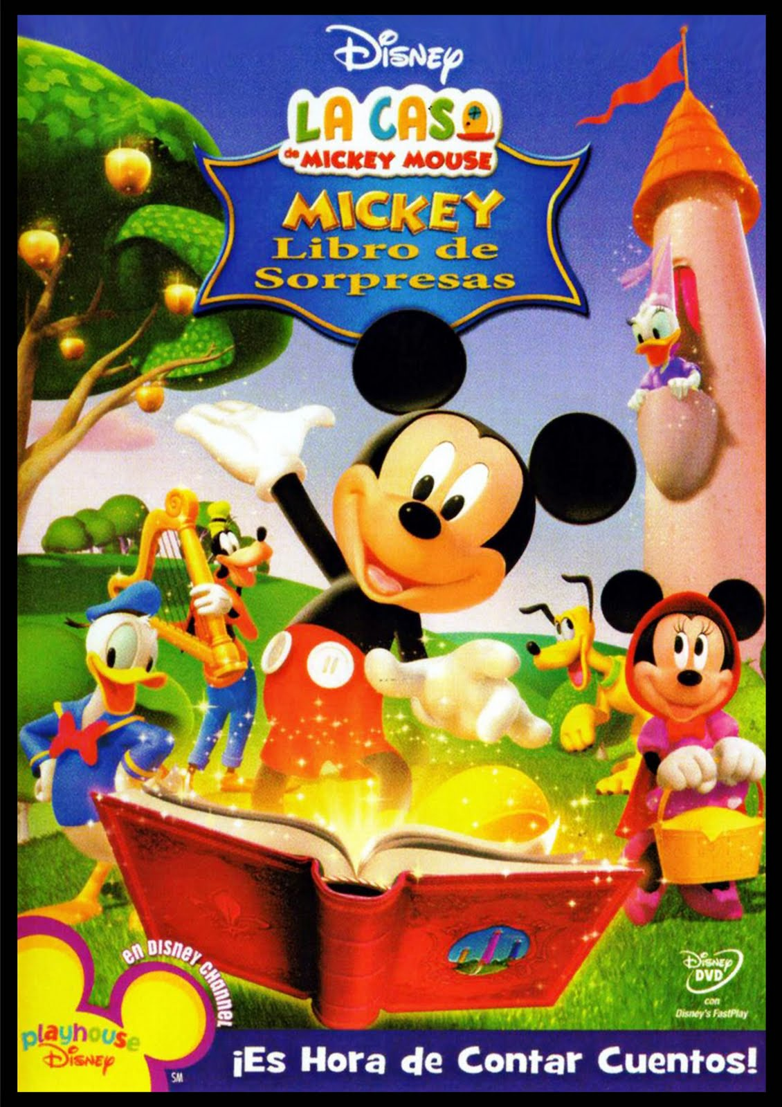 pack-de-mickey-mouse