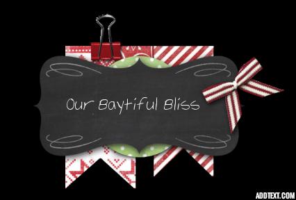 The Bays-