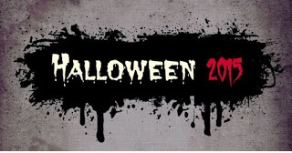 Halloween pictures for facebook