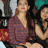 Kajal+Agarwal+Latest+Photos+at+Govindudu+Andarivadele+Movie+Teaser+Launch+CelebsNext+8332