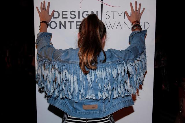 denim,jacket,campera,jean,flecos,vintage