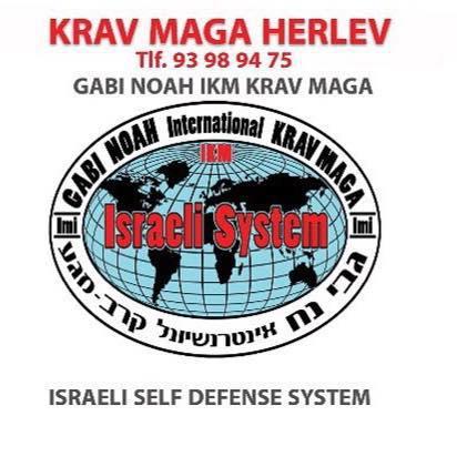 Krav Maga Herlev (AD)