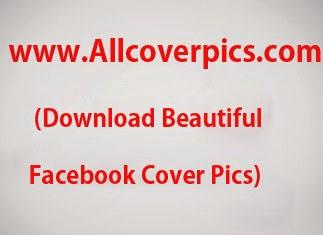 www.allcoverpics.com