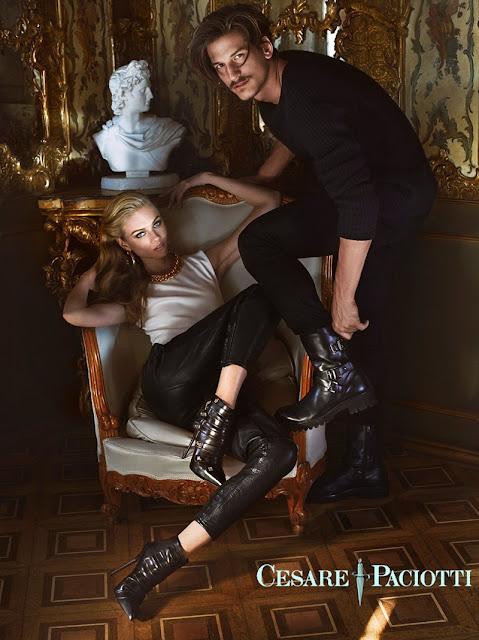 CesarePaciotti-ElBlogdePatricia-shoes-zapatos-scarpe--ad_campaign
