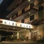 Mega-Proklamasi-Hotel